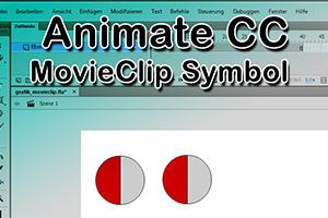 bitmap importieren video tipp flash symbole video tipp